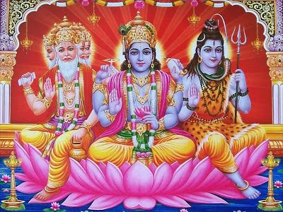 Lord Shiva's Father & Mother: Does He Really Have Parents?